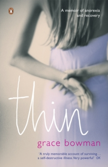 Thin, Paperback