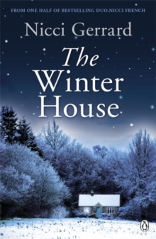 The Winter House, Paperback Book