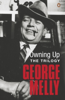 Owning Up : The Trilogy, Paperback