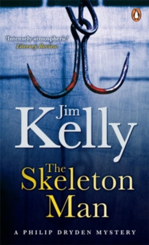 The Skeleton Man, Paperback
