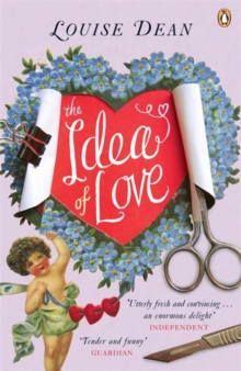 The Idea of Love, Paperback