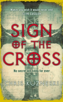 Sign of the Cross, Paperback