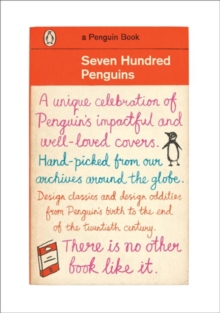 Seven Hundred Penguins, Paperback
