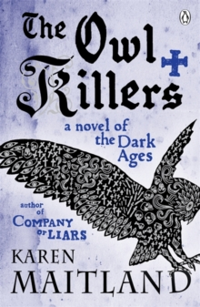 The Owl Killers, Paperback