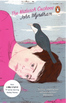 The Midwich Cuckoos, Paperback