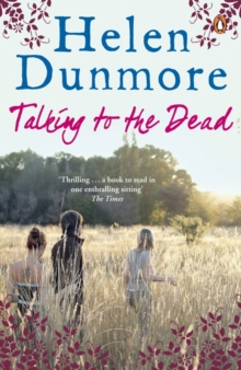 Talking to the Dead, Paperback