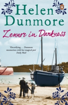 Zennor in Darkness, Paperback Book