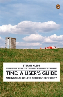 Time : A User's Guide, Paperback