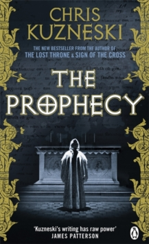 The Prophecy, Paperback