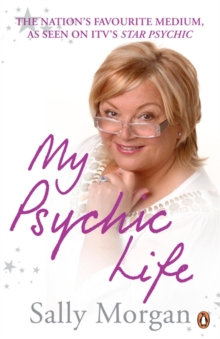 My Psychic Life, Paperback