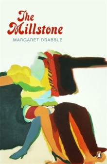 The Millstone, Paperback
