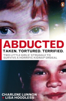 Abducted, Paperback