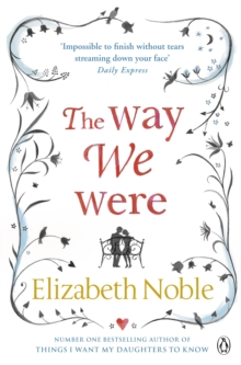 The Way We Were, Paperback