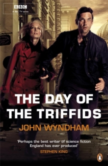 The Day of the Triffids, Paperback
