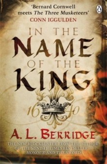 In the Name of the King, Paperback