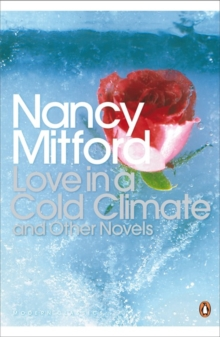 Love in a Cold Climate, Paperback