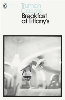Breakfast at Tiffany's : WITH House of Flowers, Paperback