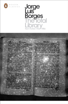 The Total Library,, Paperback Book