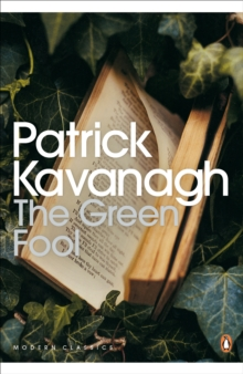 The Green Fool, Paperback