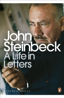 A Life in Letters, Paperback