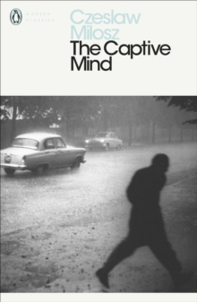 The Captive Mind, Paperback