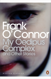 My Oedipus Complex : and Other Stories, Paperback
