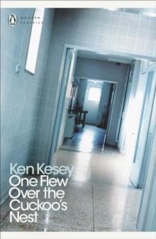 One Flew Over the Cuckoo's Nest : a Novel, Paperback