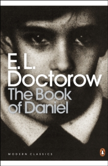 The Book of Daniel, Paperback