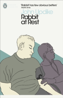 Rabbit at Rest, Paperback