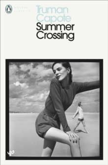 Summer Crossing, Paperback