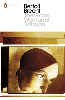 The Good Woman of Setzuan, Paperback