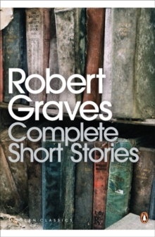 Complete Short Stories, Paperback Book
