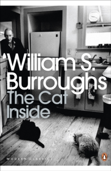 The Cat Inside, Paperback