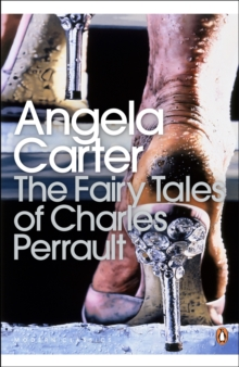 The Fairy Tales of Charles Perrault, Paperback