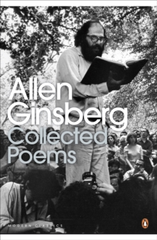 Collected Poems 1947-1997, Paperback