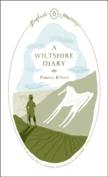 A Wiltshire Diary, Paperback