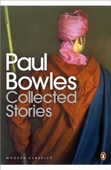 Collected Stories, Paperback