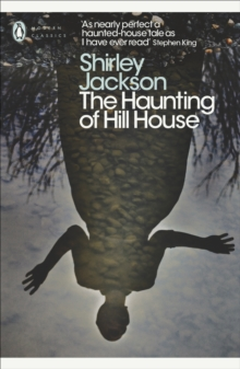 The Haunting of Hill House, Paperback