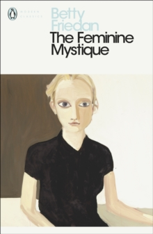 The Feminine Mystique, Paperback