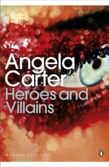 Heroes and Villains, Paperback