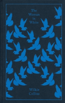 The Woman in White, Hardback