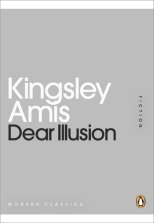 Dear Illusion, Paperback