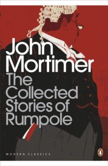 The Collected Stories of Rumpole, Paperback