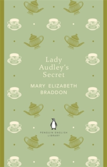 Lady Audley's Secret, Paperback