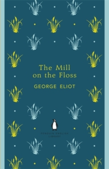 The Mill on the Floss, Paperback