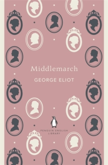 Middlemarch, Paperback