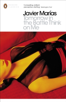 Tomorrow in the Battle Think on Me, Paperback Book