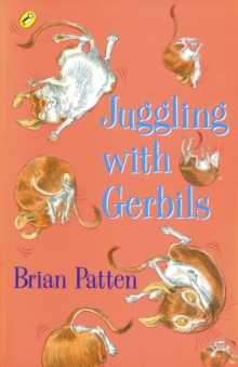 Juggling with Gerbils, Paperback Book