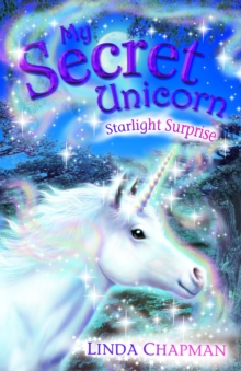 Starlight Surprise, Paperback