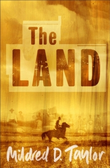 The Land, Paperback Book